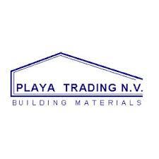 Logo Playa Trading Bonaire