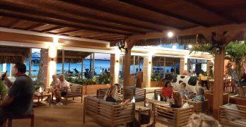 Gespot! Nieuwe Horeca bedrijven op Bonaire