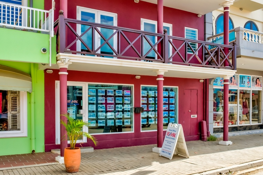RE/MAX Paradise Homes