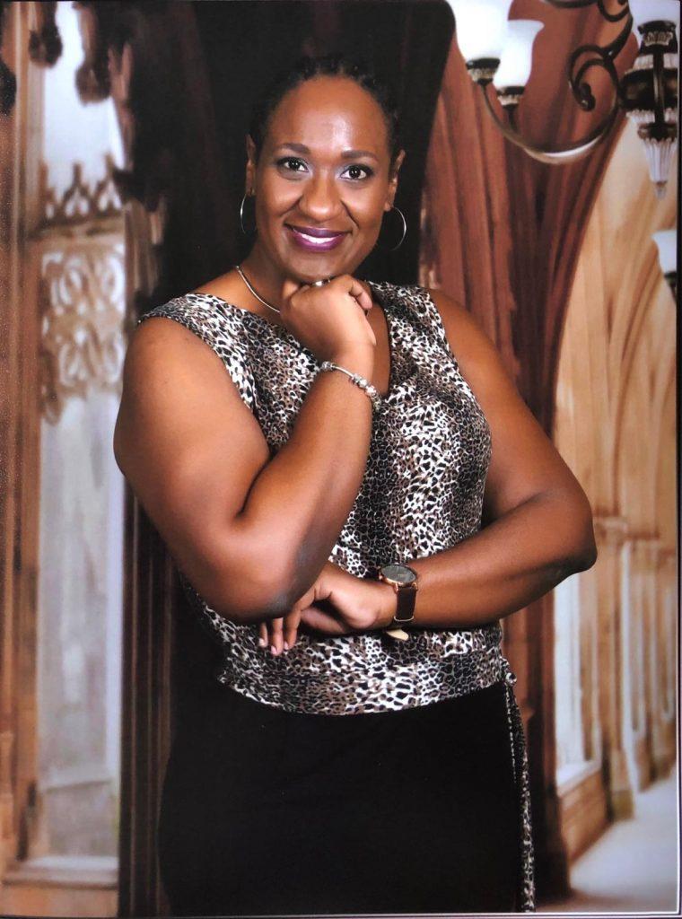 Papiaments leren op Bonaire met Motivisati