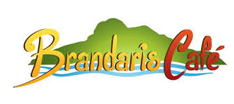 Brandaris Café
