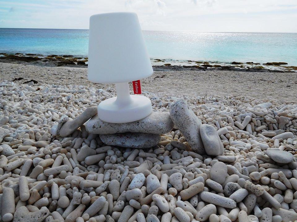 Divino Bagno de sanitair specialist van Bonaire