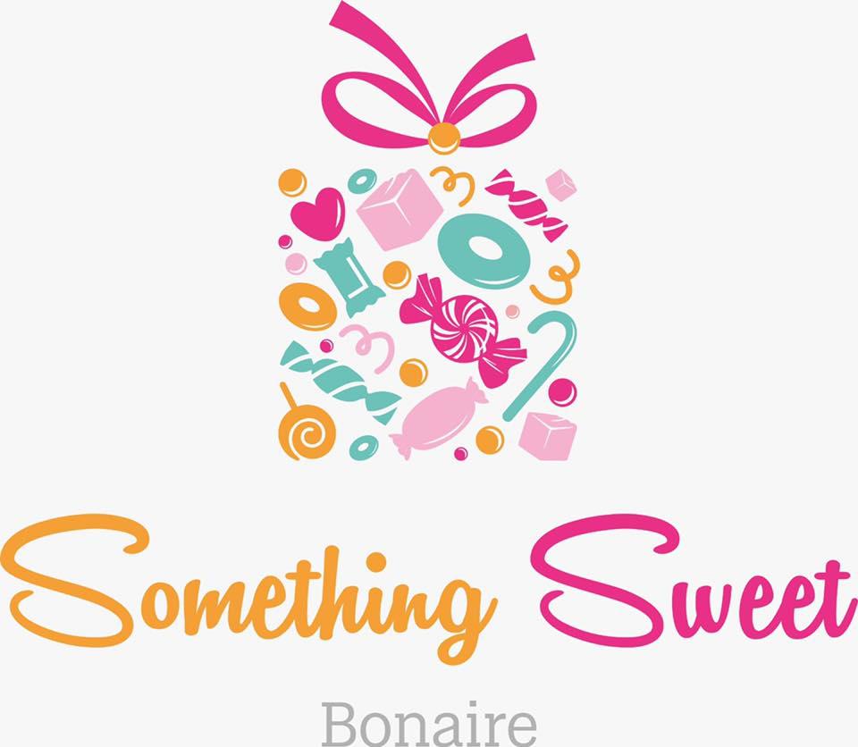 Something Sweet dé enige snoepwinkel van Bonaire