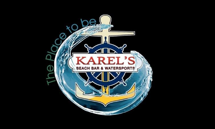 Karels