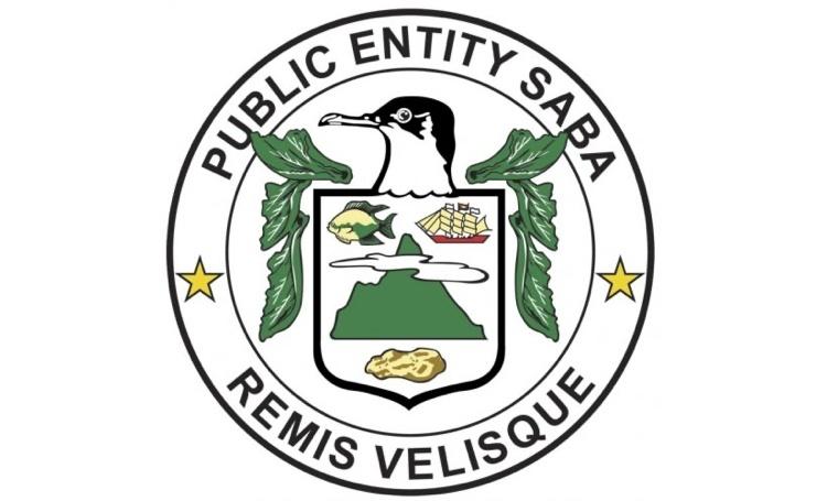 Vacature Eilandsecretaris Saba