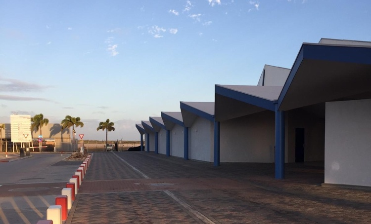 Nieuwe fase coronamaatregelen geeft Bonaire meer vrijheid