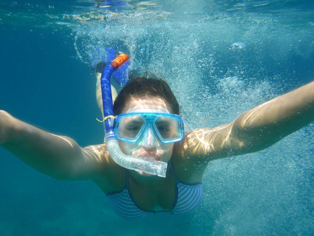 De leukste snorkelexcursies op Bonaire