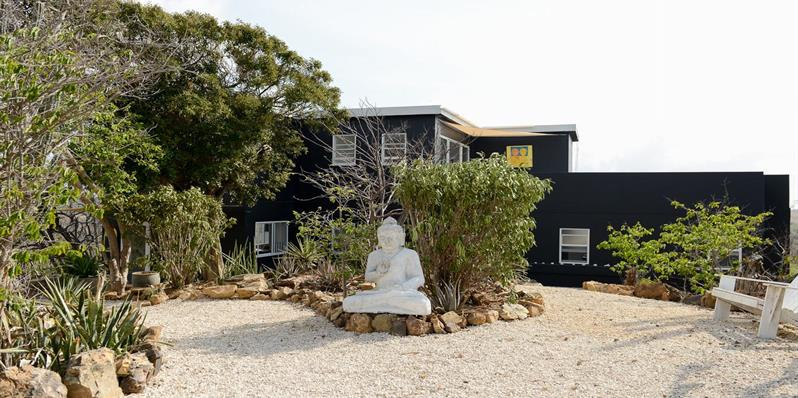 Huis van de maand maart bij Harbourtown Real Estate