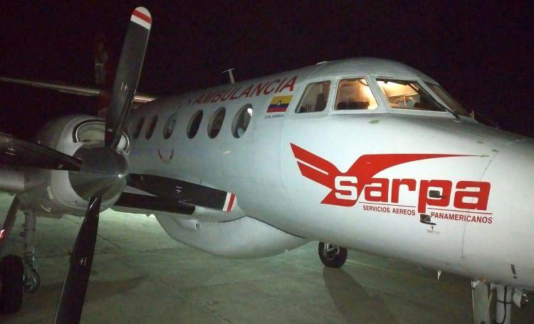 Ziekenhuis breidt uit met 11 medisch specialisten en 2 air ambulances