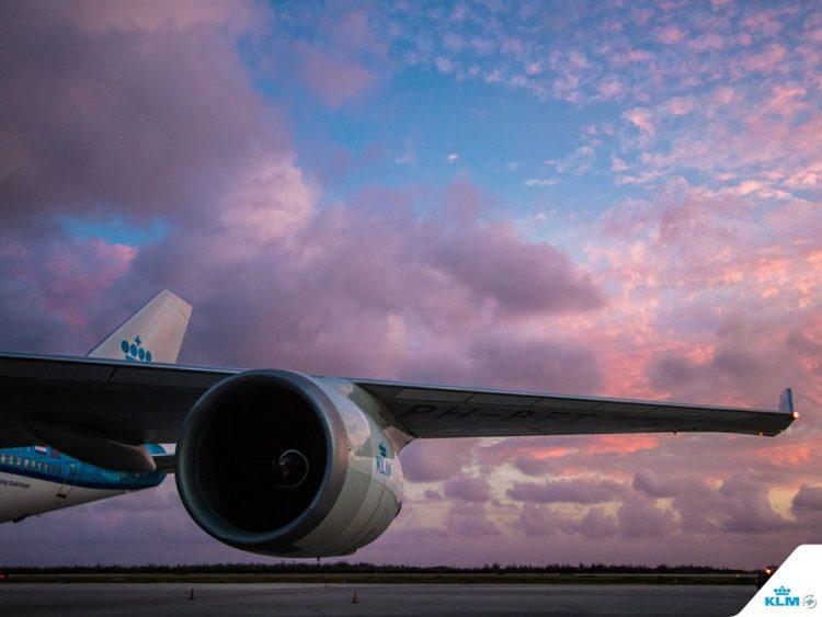 Eerste fase repatriëring gaat van start op 17 april a.s.