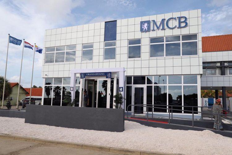 MCB blundert: Hypotheek voor april toch afgeschreven