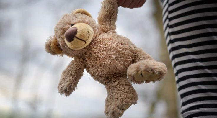 Maatregelen coronacrisis raken kwetsbare kinderen extra hard