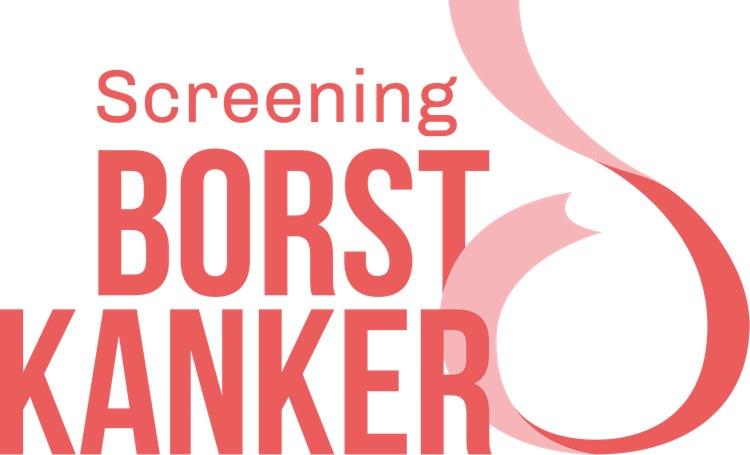 Fundashon Mariadal onderbreekt tijdelijk pilot project Screening naar Borstkanker