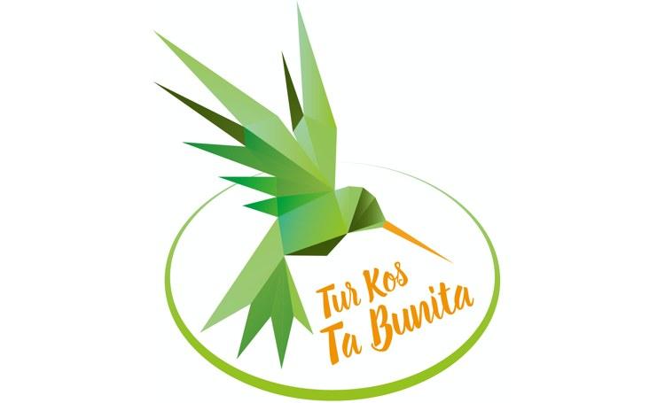 Logopedie op Bonaire kan doorgaan via online afspraken