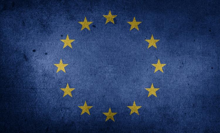 BES-eilanden doen beroep op Europa