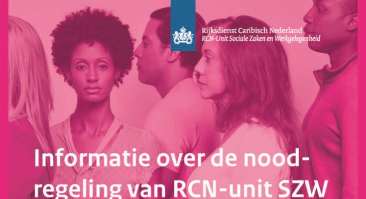 https://www.rijksdienstcn.com/covid-19/noodpakket-overheid
