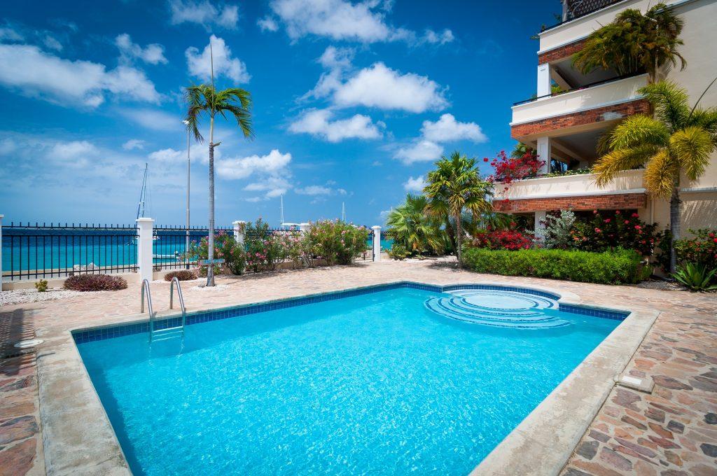 Invloed coronacrisis op huizenmarkt Bonaire
