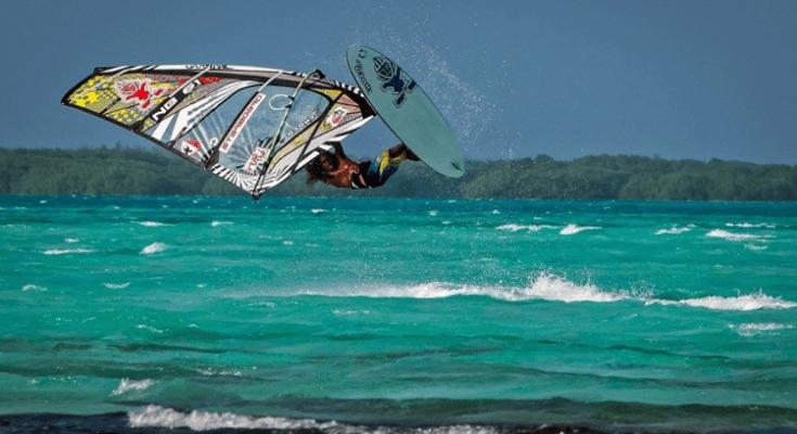 Wat ga jij dit weekend doen op Bonaire?