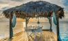 Sebastian's Restaurant Bonaire
