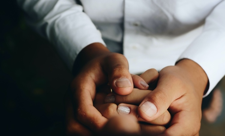 Rapporteren over huiselijk geweld Caribisch Nederland blijft uit
