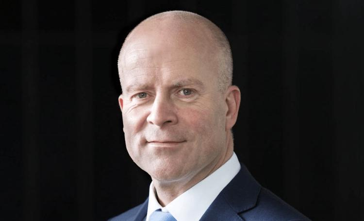 'Financiële steun eilanden kan oplopen tot miljard'