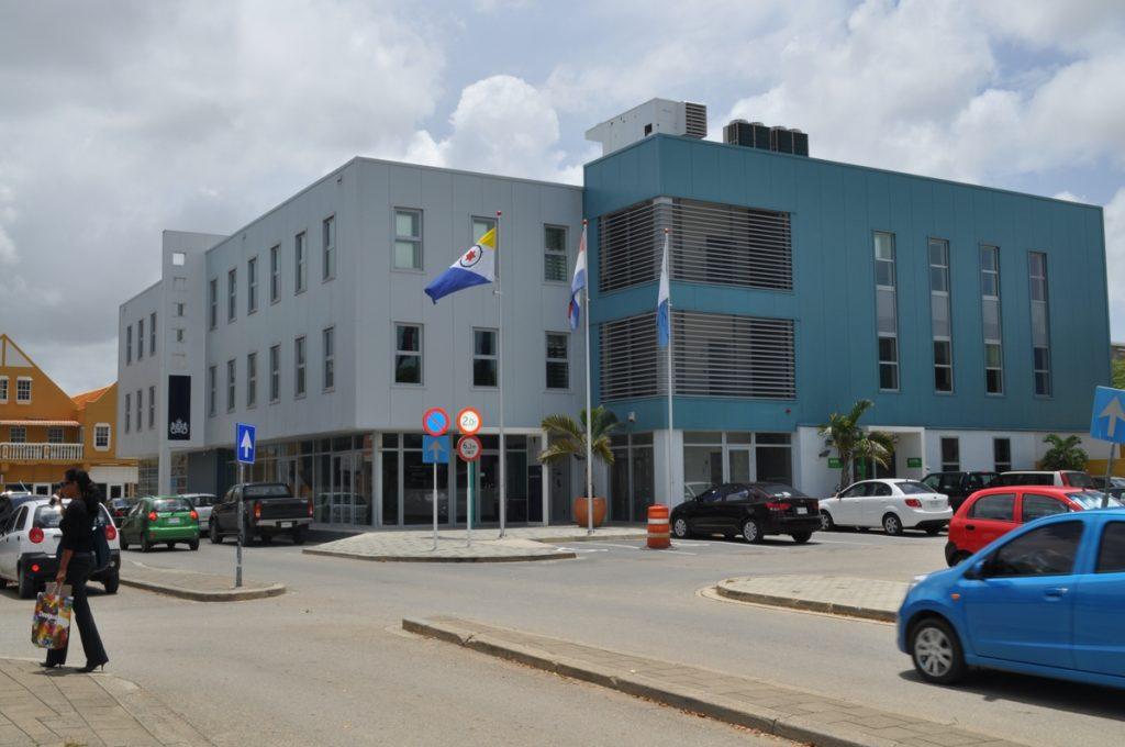 Uitstel indienen jaarrekening Opbrengstbelasting 2020 voor ondernemers Bonaire