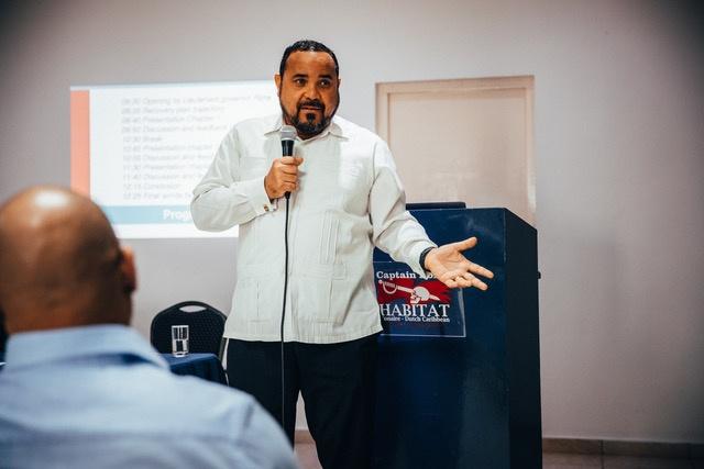 Diversificatie 'key' in het Bonaire Tourism Recovery Plan