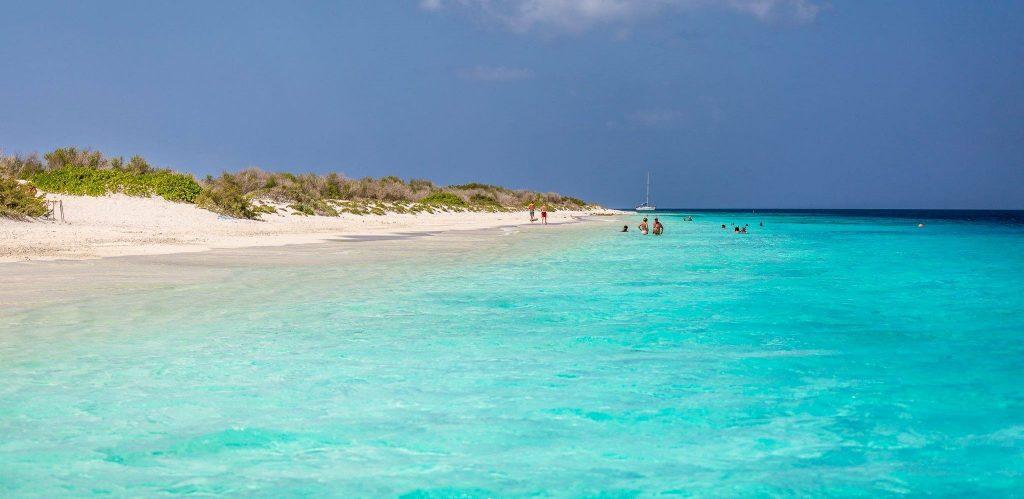 Bonaire...meer dan alleen duiken
