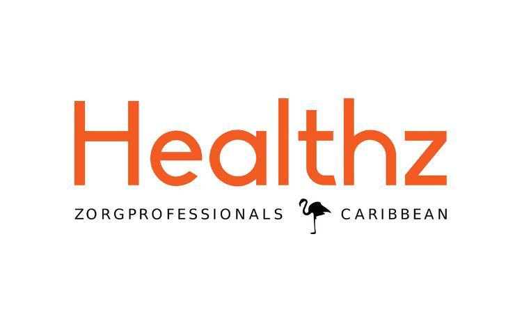 Vacature SEH Verpleegkundige Curaçao