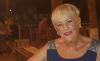 Opleidings Instituut Bonaire gaat samenwerking aan met Stichting Examenkamer