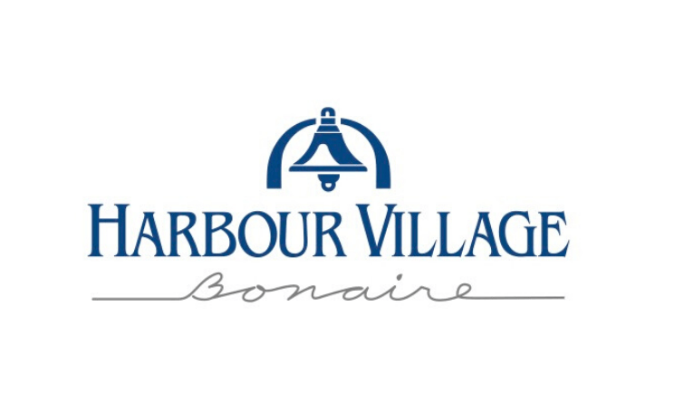 Vacancy Sous Chef and Cook Bonaire
