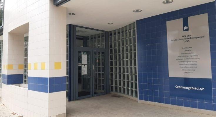 Openbaar Ministerie en SZW treden op tegen misbruik coronasteun