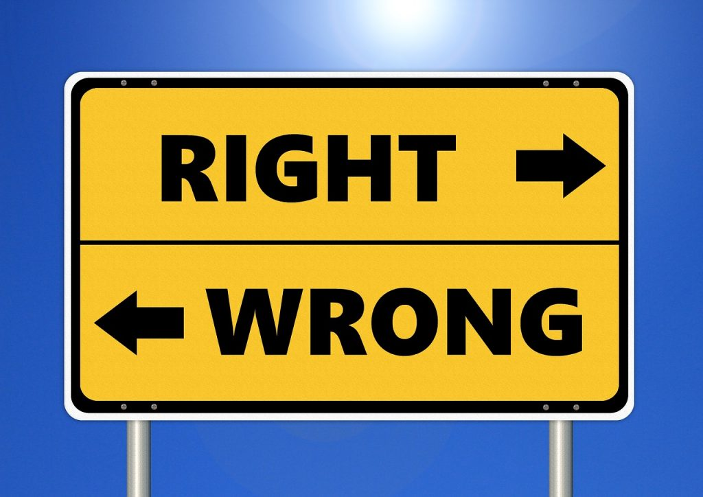 Nieuwe zijsprong in discussie rond integriteit bij overheid Bonaire
