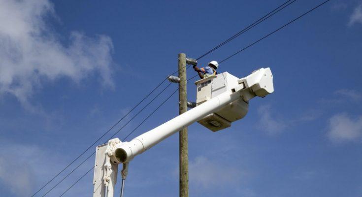 Subsidie energiekosten ook na 1 januari van kracht