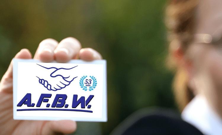 Ledenpas AFBW bij steeds meer bedrijven waardevol