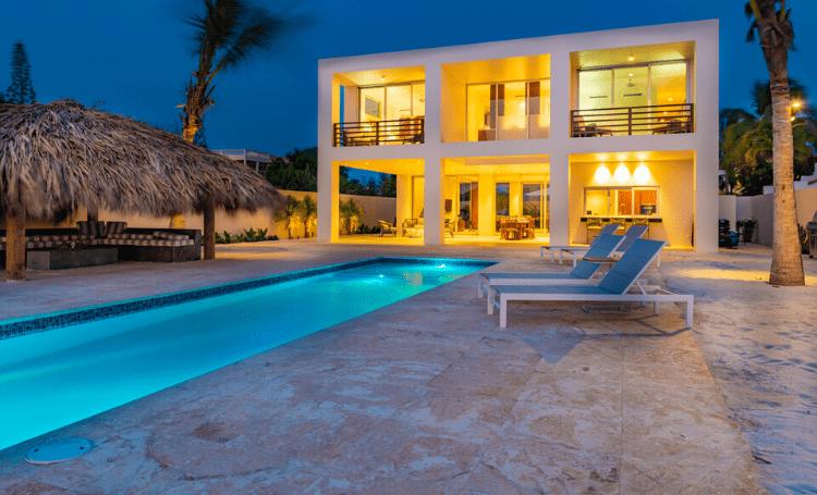 Bonaire Realty, uw partner in Real Estate