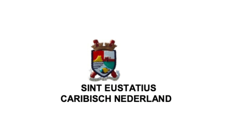 Vacature Griffier Eilandsraad Sint Eustatius