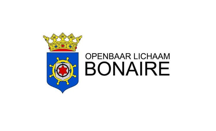 Vacature Bestuurlijk Juridisch Adviseur B Bonaire