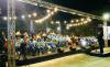 Eerste concert van Leerorkest Bonaire een groot succes