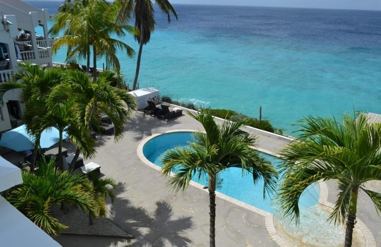 Huis van de maand juli bij Bonaire Realty