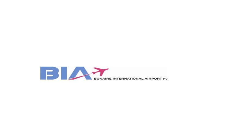 Vacature Manager Onderhoud Airside (m/v)