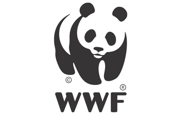 Vacancy Consultant World Wide Fund for Nature
