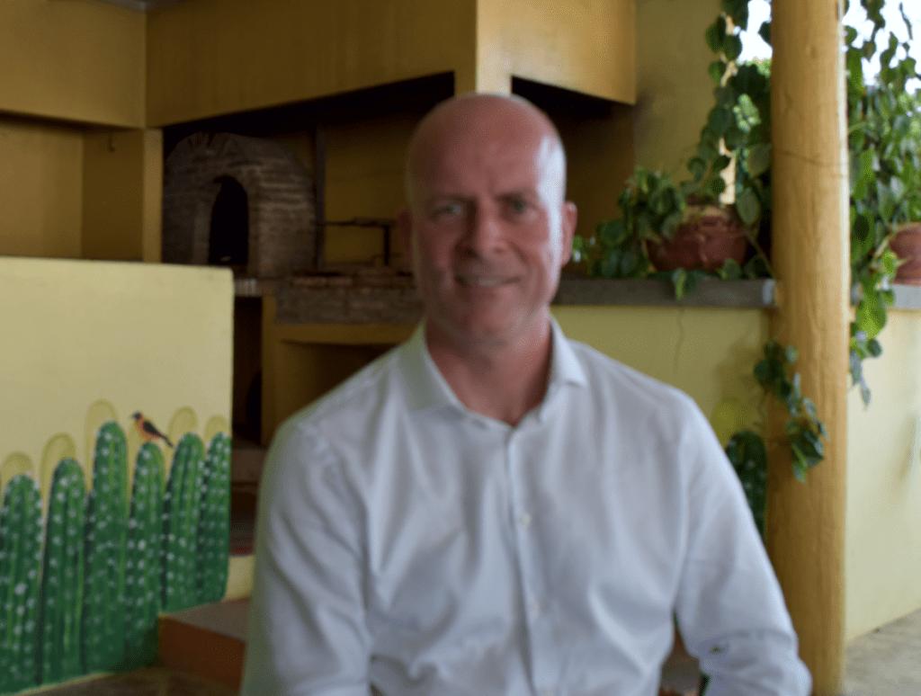 Knops blijft optimistisch over goed bestuur Bonaire