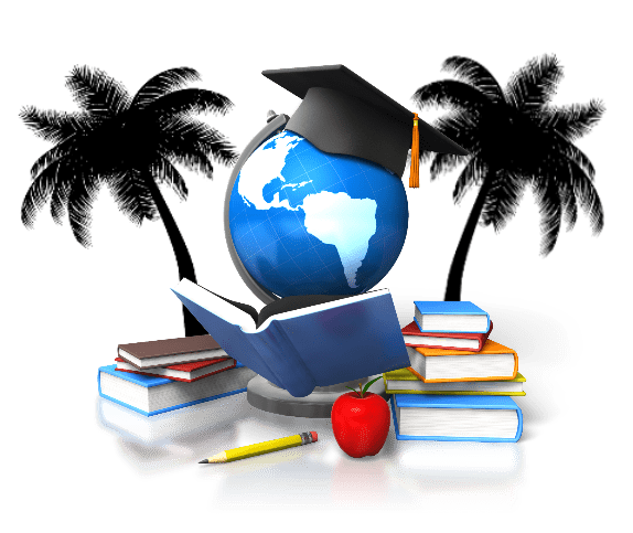 Study & Career Event komt met online platform