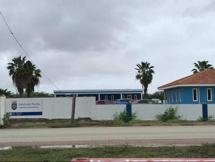 Ongedocumenteerden op Bonaire extra kwetsbaar door coronacrisis