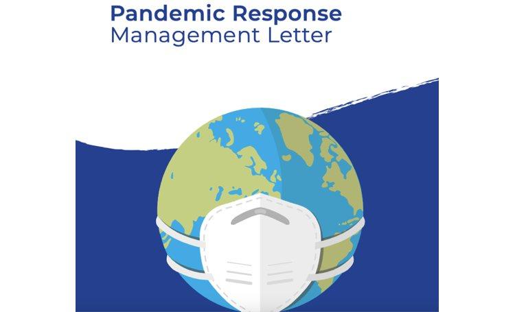 Pandemie Handboek voor Natuurparken in de Nederlandse Cariben
