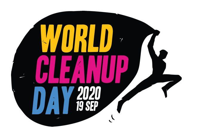 """""""Bonaire Clean Up Day 2020 – Uw schone en mooie wijk"""""""
