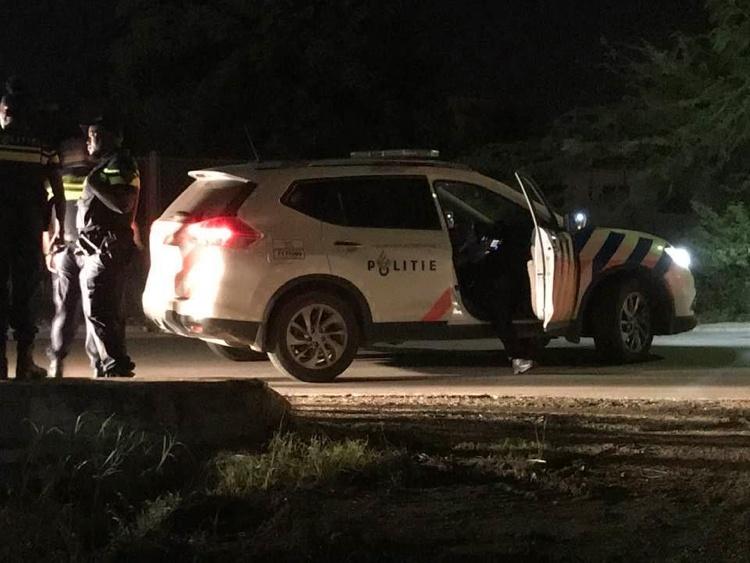 Politie Bonaire bezorgd om feesten