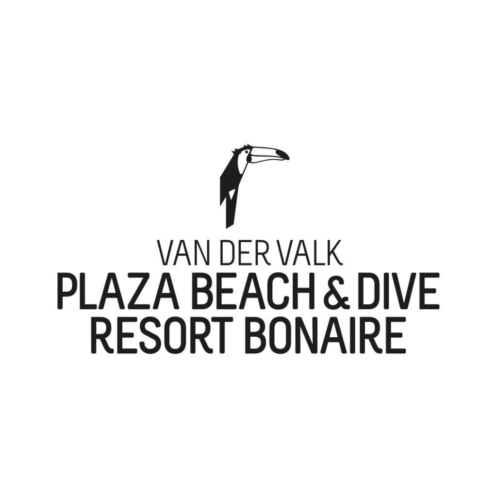 Vacatures Plaza Beach Resort Bonaire