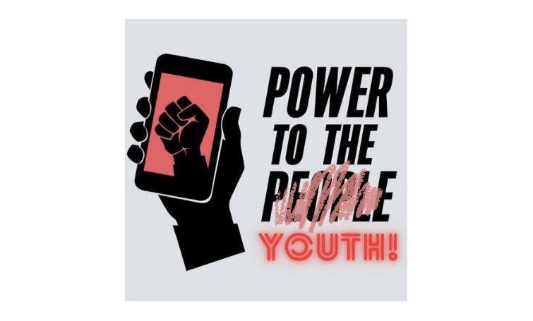'Jongeren moeten betrokken worden bij besluitvorming'